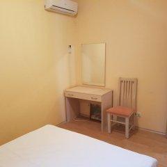 Апартаменты Harmony Hills Studio Kolevi удобства в номере фото 2
