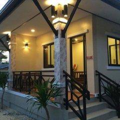 Отель Namphung Phuket 3* Улучшенные апартаменты с различными типами кроватей фото 10