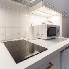 Отель Apartamento Sleepingbcn Испания, Барселона - отзывы, цены и фото номеров - забронировать отель Apartamento Sleepingbcn онлайн в номере