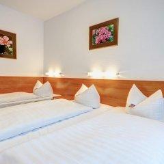 Hotel Antares 3* Стандартный номер с различными типами кроватей фото 7