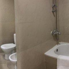 Inn & Go Kuwait Plaza Hotel 4* Стандартный номер с различными типами кроватей фото 9