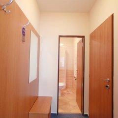 Adeba Hotel 3* Стандартный номер с различными типами кроватей фото 8