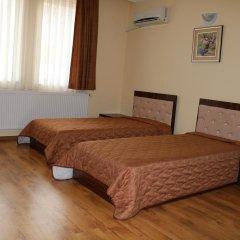 Hotel Arda 3* Стандартный номер фото 3