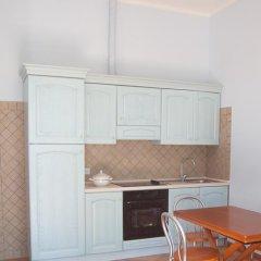 Отель Villa Strampelli 3* Номер категории Эконом с различными типами кроватей фото 2