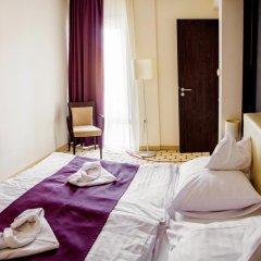 Отель Aurora Венгрия, Силвашварад - отзывы, цены и фото номеров - забронировать отель Aurora онлайн в номере