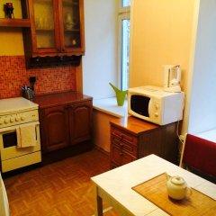 Апартаменты BOGO в номере