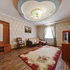 Франт Отель Замок комната для гостей
