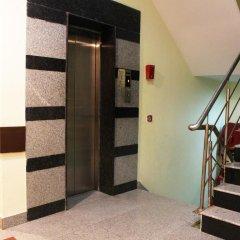 Отель Oyo 2082 Dwarka интерьер отеля фото 3