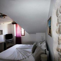 Апартаменты Apartments Babilon Апартаменты с различными типами кроватей фото 7