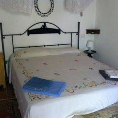 Отель Il Casale B&B Residence Италия, Сиракуза - отзывы, цены и фото номеров - забронировать отель Il Casale B&B Residence онлайн спа