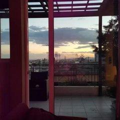 Отель Acropolis 360 Penthouse комната для гостей фото 2