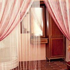 Гостиница Урарту интерьер отеля