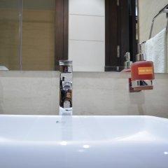 Hotel Tara Palace Daryaganj 3* Стандартный номер с 2 отдельными кроватями фото 8