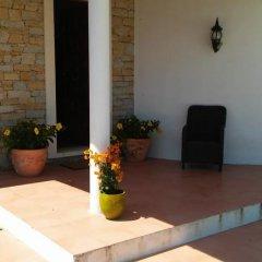 Отель Guesthouse Quinta Santa Joana фото 2