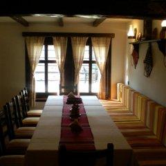 Отель Вилла Скат Болгария, Ардино - отзывы, цены и фото номеров - забронировать отель Вилла Скат онлайн помещение для мероприятий