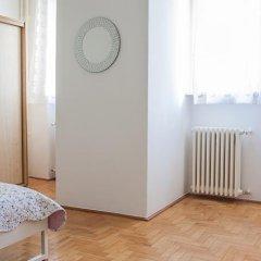 Отель Sunny Apartment Венгрия, Будапешт - отзывы, цены и фото номеров - забронировать отель Sunny Apartment онлайн удобства в номере