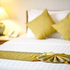 TK Palace Hotel 4* Стандартный номер с различными типами кроватей фото 4