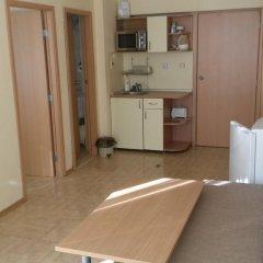Отель Complex Elit 1 Болгария, Солнечный берег - отзывы, цены и фото номеров - забронировать отель Complex Elit 1 онлайн в номере