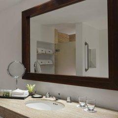 Отель The Westin Resort & Spa Cancun 4* Номер Премиум с разными типами кроватей