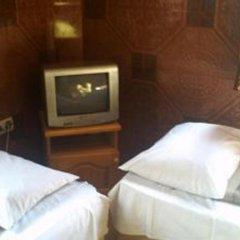Shans 2 Hostel Стандартный номер с 2 отдельными кроватями фото 11
