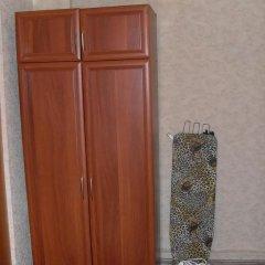 Гостиница Svetlana Apartments U Morya в Сочи отзывы, цены и фото номеров - забронировать гостиницу Svetlana Apartments U Morya онлайн сейф в номере