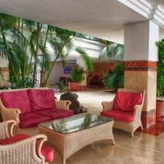 IFA Altamarena Hotel Морро Жабле интерьер отеля фото 3