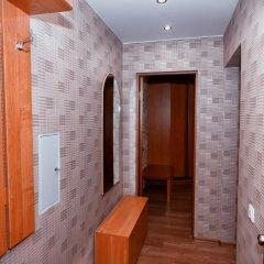 Апартаменты Десятинная 4 Апартаменты с различными типами кроватей фото 22
