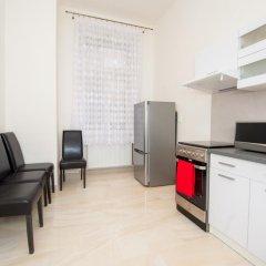 Апартаменты Apartment Václavka в номере