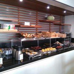 Hotel Neptuno Валенсия питание фото 2