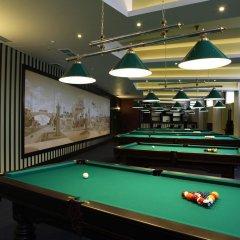 Ресторанно-гостиничный комплекс Надія гостиничный бар
