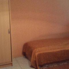 Отель Jogailos7 Вильнюс комната для гостей фото 2