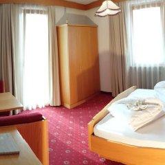 Отель Gasthof Stern Прато-алло-Стелвио комната для гостей фото 2