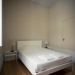 Best Guest Porto Hostel Стандартный номер разные типы кроватей фото 7