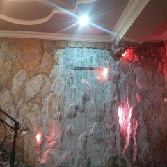 Отель Erzrum Hotel And Restaurant Complex Армения, Ереван - отзывы, цены и фото номеров - забронировать отель Erzrum Hotel And Restaurant Complex онлайн сауна