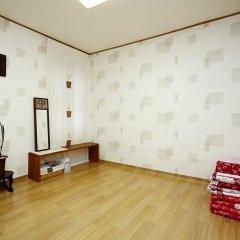 Отель Vine House 2* Стандартный номер с двуспальной кроватью фото 9