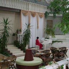 Гостиница Санаторий Машук Аква-Терм в Иноземцево 1 отзыв об отеле, цены и фото номеров - забронировать гостиницу Санаторий Машук Аква-Терм онлайн фото 7