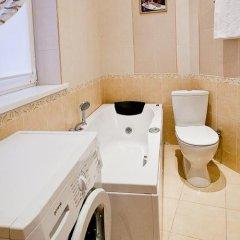 Апартаменты Historic Center Apartments - Odessa ванная фото 2