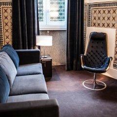 Отель Oporto Loft комната для гостей фото 2