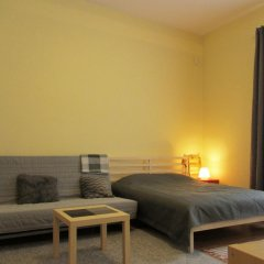 Апартаменты Cozy Dream Apartment комната для гостей фото 3