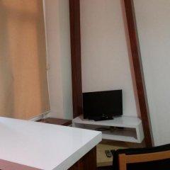 Отель New Pera Студия фото 3