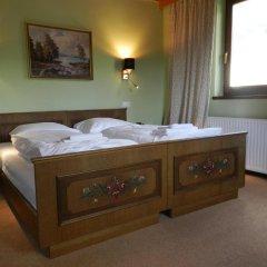Locus Malontina Hotel комната для гостей фото 3