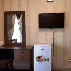 Royal Garden Hotel удобства в номере фото 2