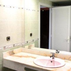 Univers Hotel ванная фото 2