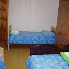 Гостевой Дом Чайка комната для гостей