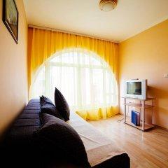 Hotel Škanata 3* Стандартный номер с различными типами кроватей фото 4