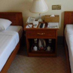 The Golden Lake Hotel 2* Стандартный номер с различными типами кроватей фото 2
