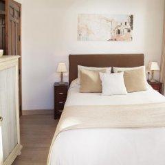 Отель Las Casas del Potro 4* Коттедж с различными типами кроватей фото 24