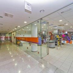 Отель Dubrovnik Luxury Residence-L`Orangerie детские мероприятия