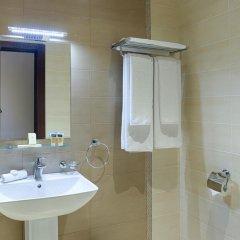 Aghveran Ararat Resort Hotel 4* Номер Делюкс с различными типами кроватей