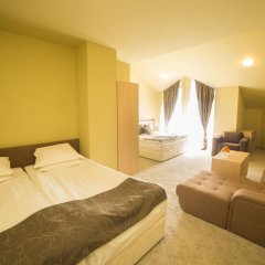 Seven Seasons Hotel фото 8